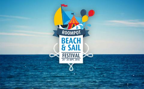 Roompot Beach Resort