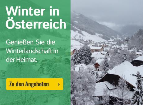 Österreich Deals
