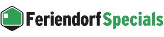 FeriendorfSpecials.at - Ihre Adresse für einen Urlaub im Feriendorf, Ferienhaus oder einer Ferienwohnung.