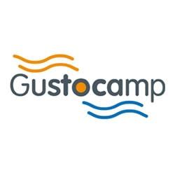 Gustocamp Italien