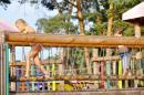Vakantiepark Blauwe Meer