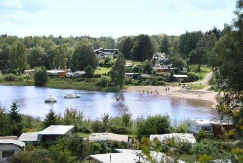Ferienpark Heidesee