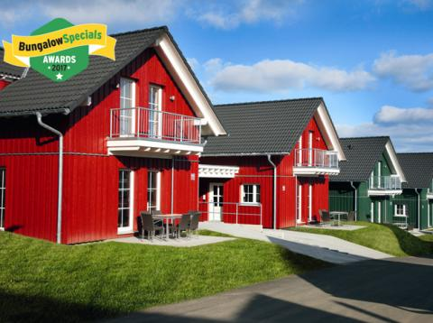 Lindner Ferienpark Nürburgring
