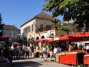 FranceComfort Village des Cigales