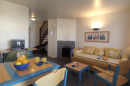 5-Personen Ferienwohnung Ile de Re Suite Cocraud