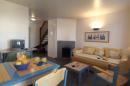 6-Personen Ferienwohnung Ile de Re Suite Cocraud