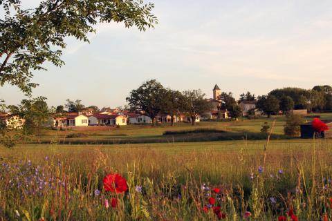 FranceComfort Bourg Est - Vilgilière