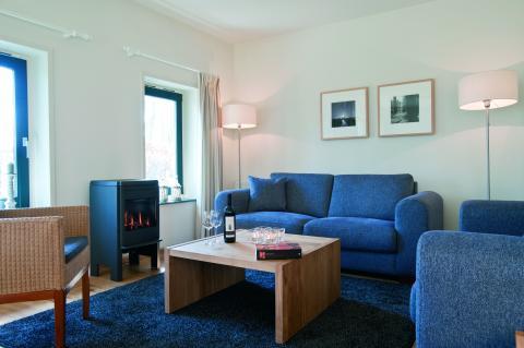 4-Personen Ferienhaus 4C Comfort