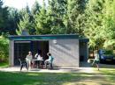 4-Personen Ferienhaus de Grutto