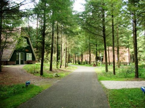 Landgoed Stakenberg