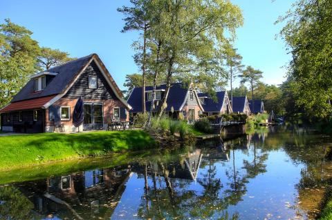 Droompark De Zanding