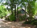 Vakantiepark De Kattenberg