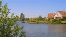 Bungalowpark Zuiderzee