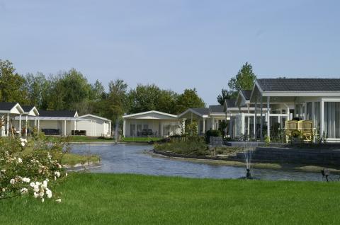 DroomPark Schoneveld