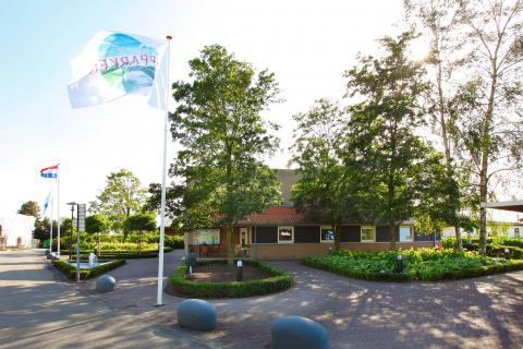 TopParken Parc de IJsselhoeve