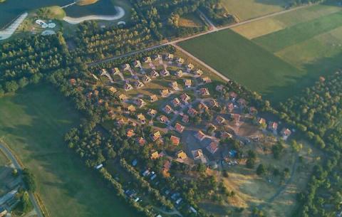 Buitengoed Het Lageveld